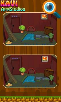 Best Spot The Difference  Find The Difference 05 apk screenshot