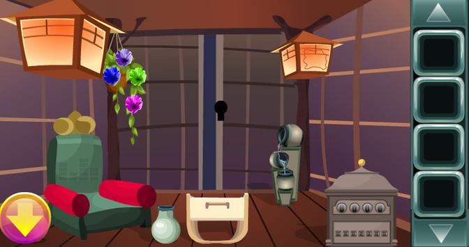 Kavi Escape Game 169 screenshot 1