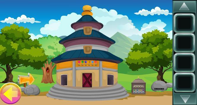 Kavi Escape Game 169 screenshot 2