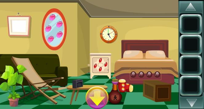 Kavi Escape Game 169 screenshot 3