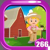 Kavi Escape Game 266 icon