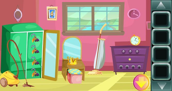 Kavi Escape Game 266 screenshot 2