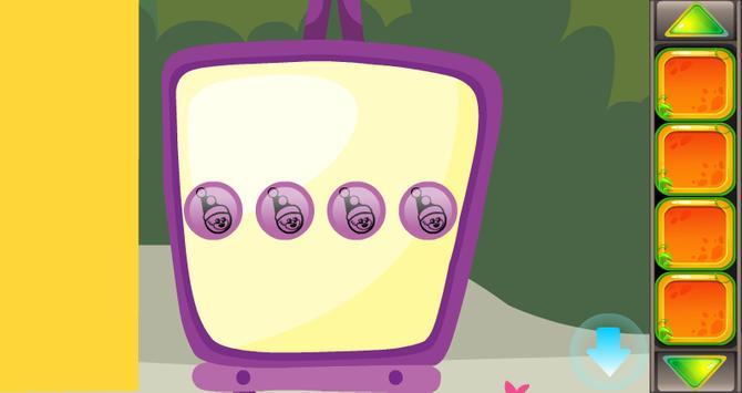 Kavi Escape Game 284 screenshot 1