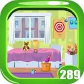 Kavi Escape Game 289 icon
