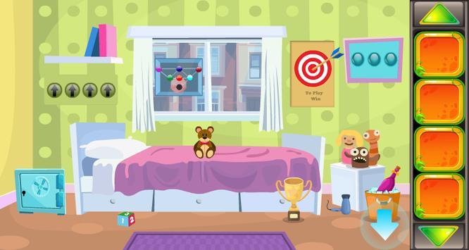 Kavi Escape Game 289 screenshot 1