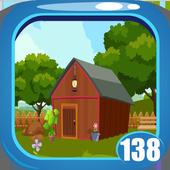 Kavi Escape Games 138 icon