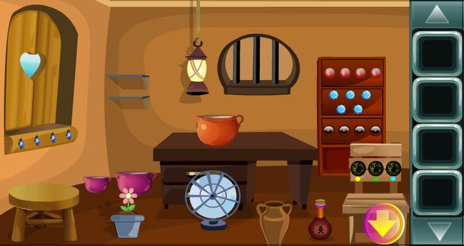 Kavi Escape Games 138 screenshot 1