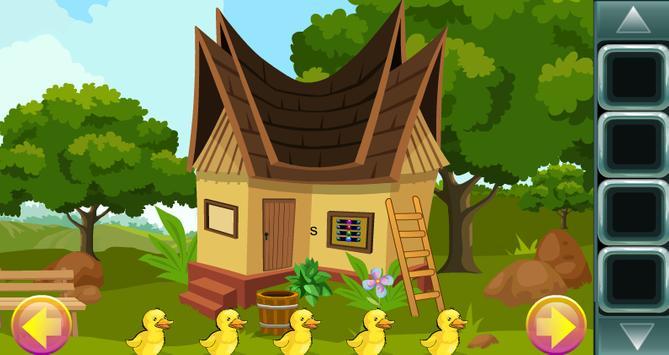 Kavi Escape Games 138 screenshot 2
