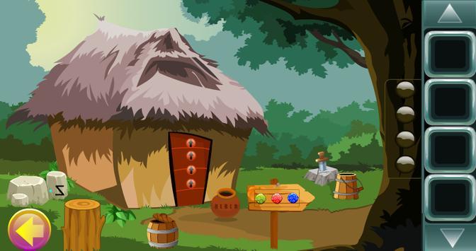 Kavi Escape Games 138 screenshot 3