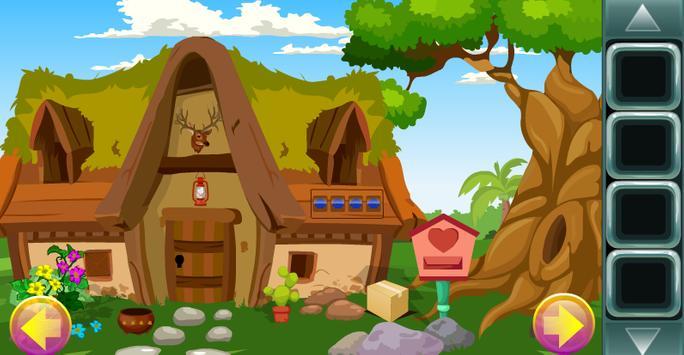Kavi Escape Games - 145 screenshot 1