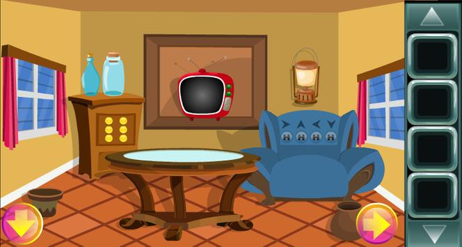 Kavi Escape Games 146 screenshot 1