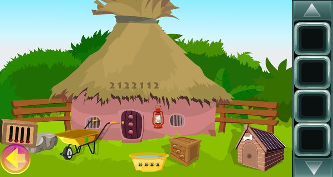 Kavi Escape Games 146 screenshot 3