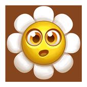 Magic Flowers icon