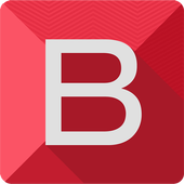 Bailon Group icon