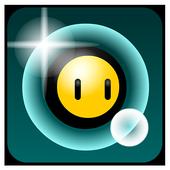 MegaBonk icon
