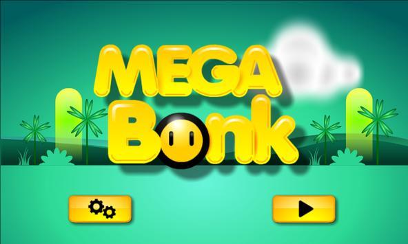 MegaBonk poster