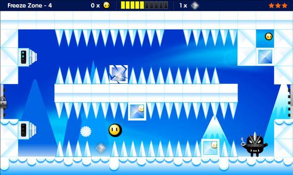 MegaBonk apk screenshot