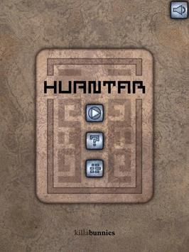 Huantar apk screenshot