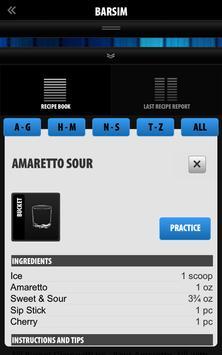 BarSim Bartender Game apk screenshot