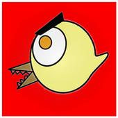 Flappy Death icon