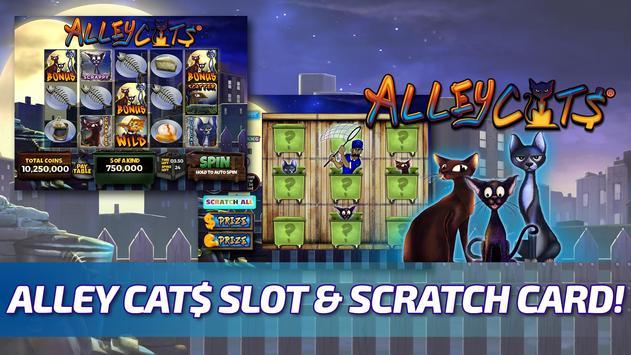 Kizzang screenshot 7