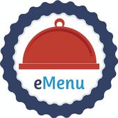 E-Menu (Demo Version) icon