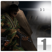 وحدة النمر - 1 icon