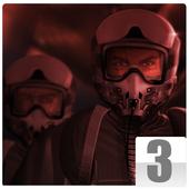 وحدة النمر - 3 icon