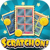 Scratch On! icon
