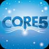 Lexia Reading Core5 simgesi