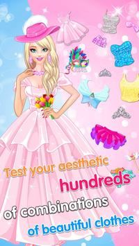 Fashion Masquerade apk screenshot