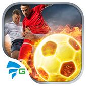 Top 12 VN: Quản lý bóng đá icon