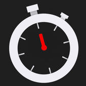 1 Second Game icon