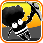 Climber - Free Sport Game icon