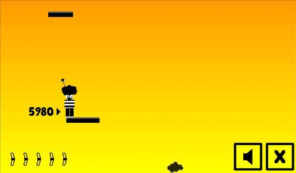 Climber - Free Sport Game apk screenshot