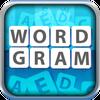 ikon Word Gram - Free