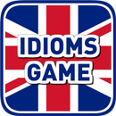 Idioms Game - Free APK