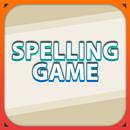 Spelling Game - Free APK