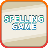 Spelling Game icon