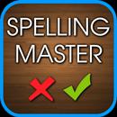 Spelling Master - Free APK