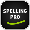 Spelling Pro! - Free APK