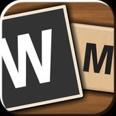 Word Master - Free icon