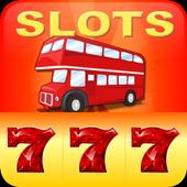 London Slots icon