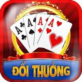 Game bai doi thuong icon