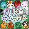 ikon Neko Gacha - Cat Collector