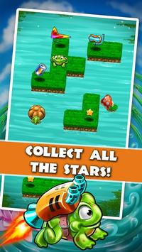 Toadly - Fun Toad Game! screenshot 4