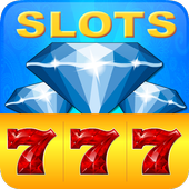 Lucky Party Slots icon