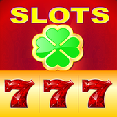 Lucky Seven Slots icon