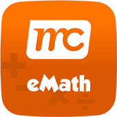MC eMath icon