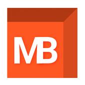 Mateblock - Cálculo mental icon